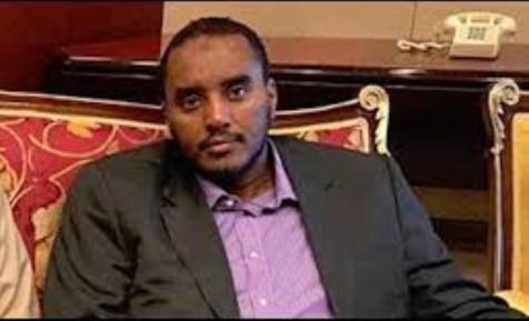 Fahad Yassin to head spy agency, NISA as army chief sent home