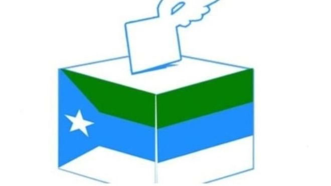 Jubbaland Elections—a Consequential and Outcome!
