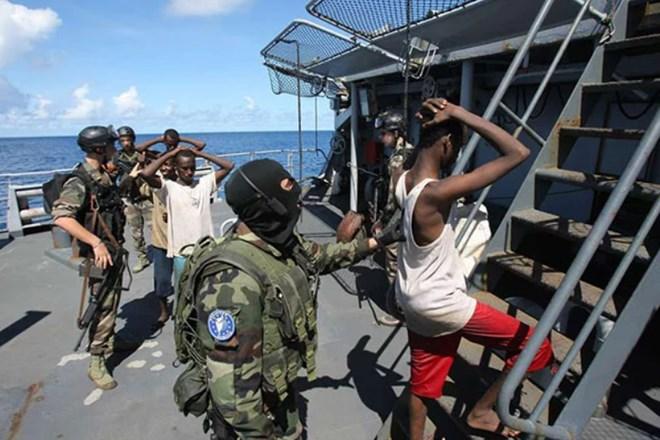 UN adopts resolution renewing authorisation for Somalia anti-piracy measures