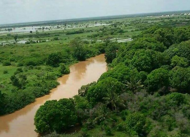 Italy withholds €6m for rehabilitation of Shabelle river banks after Somalia fails to submit proposals