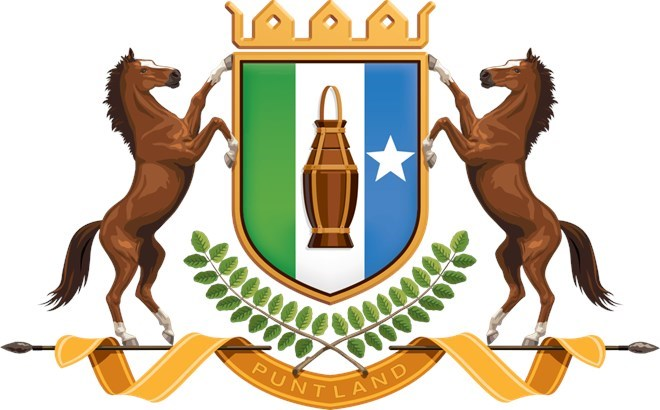 Puntland bars federal MPs and Ministers from setting up political offices