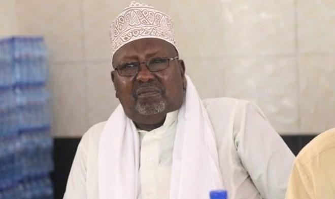 Prominent Kismayu elder gunned down in a spate of killings targeting elders