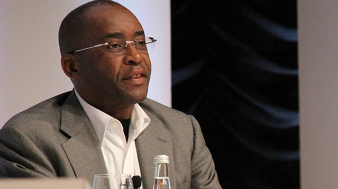 Zimbabwe Billionaire to Bid for Ethiopian Telecoms License