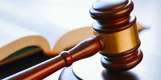 ACLU-MN alleges U.S. citizen unlawfully detained in Minnesota