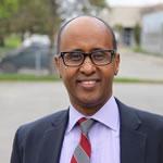 Somalia is Still in Search of a Unique Governance Model