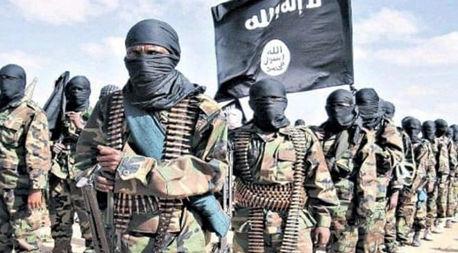 Shabaab leaders split over funds control