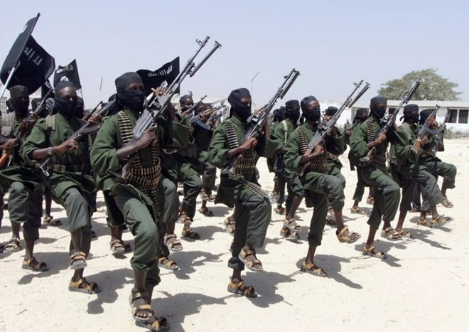 Shabaab execute man accused of sorcery in Jilib