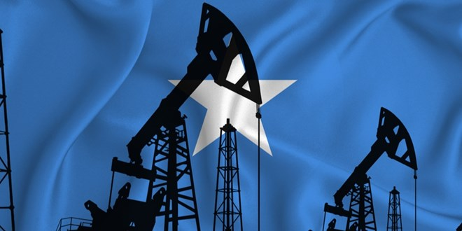 "Somalia is open for business"" – Somali Petroleum Authority CEO joins panel of experts to discuss hydrocarbon investment"