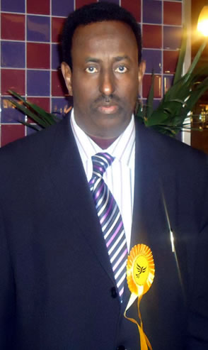 guurdoon somali uk