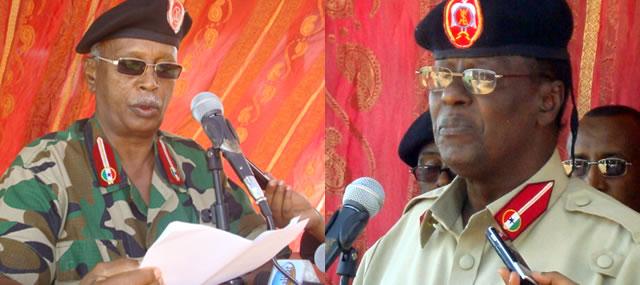 http://www.hiiraan.com/images/2011/Dec/Taliyaha_Ciidanka_Somaliland.jpg