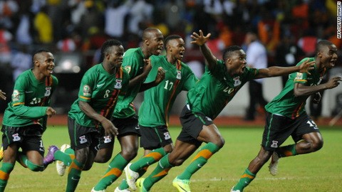Image result for 2012 african cup of nations Ivory Coast