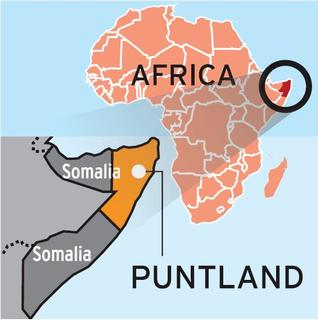 oil_resources_1085549e.jpg