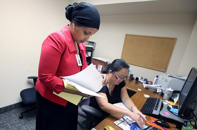 single women in hennepin county Hennepin county fhpap service providers 2017-2019 1 revised june 2017  minnesota indian women  singles (youth and adult).