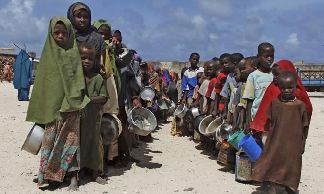 ���� ����� ����� ���� 2011_Somali_Famine.j