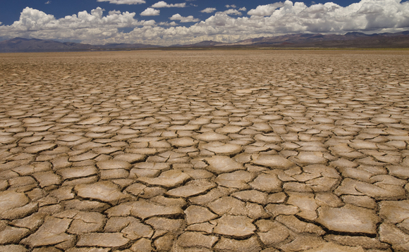 Djibouti pledges to slash carbon emissions by up to 60 per ...
