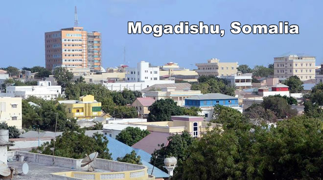 map of somalia with Mogadishu Mayor Urges Public Support In Securing Capital on Sanctions Regimes in addition D1arableague likewise Amin Amir Somalia 2 furthermore C Somalia likewise .