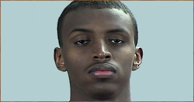 Abdullahi <b>Mohamud Yusuf</b>, 19, pleaded guilty in February to one count of ... - 20157663571791915428822553533555