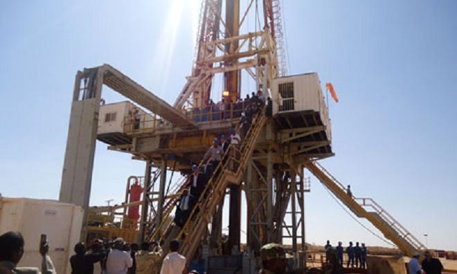 Africa Energy Oo ka Baxday Hawlihii Shidaal Baadhista Puntland, Soomaaliya.