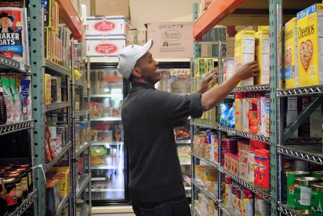 Changes To Wic Program Pose Challenges For Somali Grocers