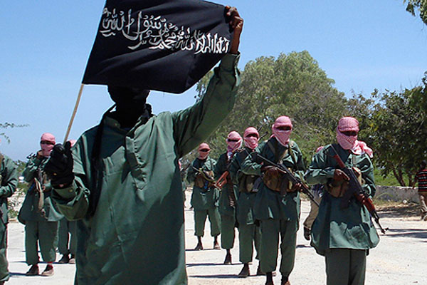 national integration and terrorism The administrator, through the national integration center, and in consultation with other federal departments and agencies and the national advisory council, shall ensure ongoing management and maintenance of the national incident management system, the national response plan, and any successor to.