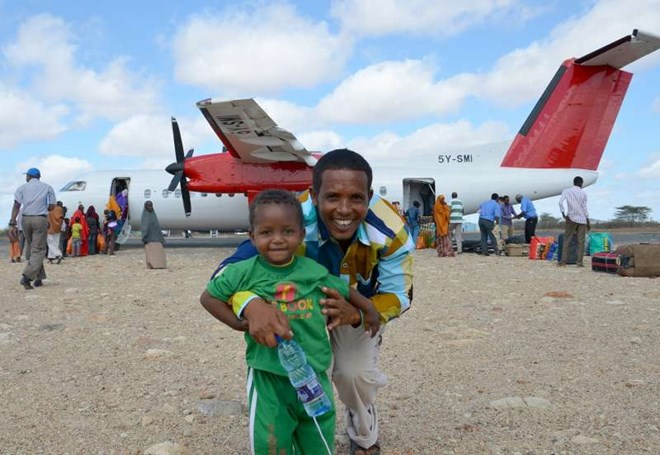 unhcr handbook on voluntary repatriation