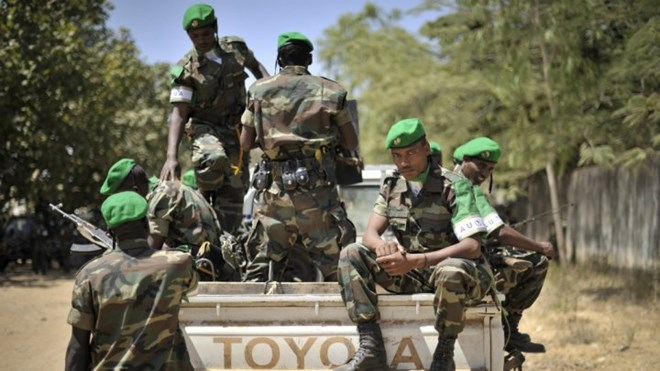 2016121663617446937558469515122016 ethiopian troops Ethiopian troop withdrawal from Somalia exposes peacekeeping problems