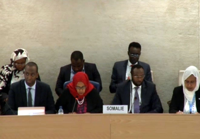 human rights in somalia post the The human rights institute serves as the focal  events in kenya in the washington post human rights clinic's practitioner  than 100 in somalia,.