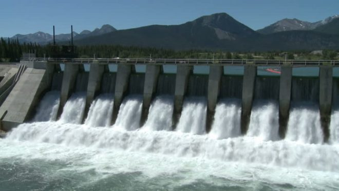 Ethiopia finalizes construction of Genale-Dawa Hydro ... Hydro Water Dam