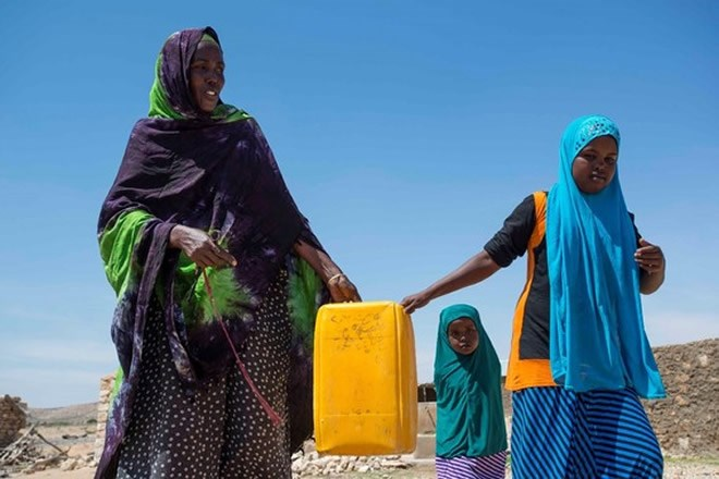 2017166361926819010898692017 01 05 1483636243 5524032 Somalia2 thumb Drought Is Forcing Somali Families To Split Up Just To Survive