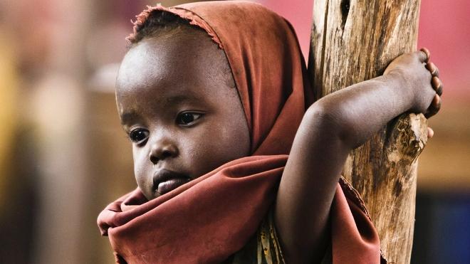 Somalia, Sudan withdraw from regional tourney