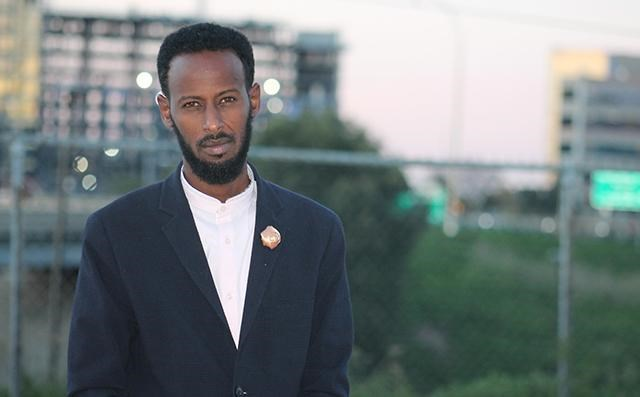 Minneapolis Council Member Cano Hires Ilhan Omars Husband As Senior Policy Aide