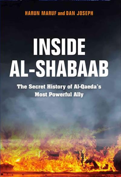 Book review: Inside Al-Shabaab