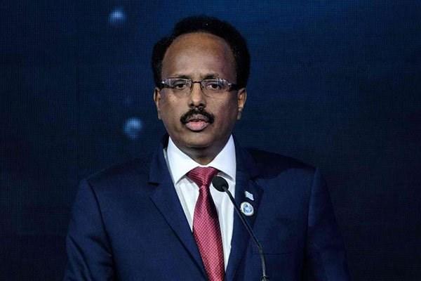 Somali President Farmajo likely to survive impeachment