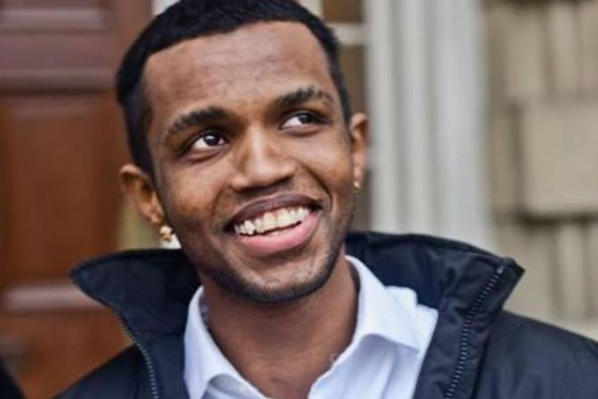 CANADA: Federal court turns down Abdoul Abdi's bid to pause deportation hearing