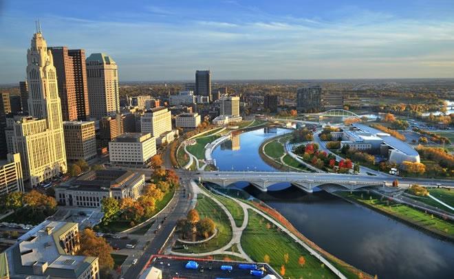 Ohio pics 1080p pics 61