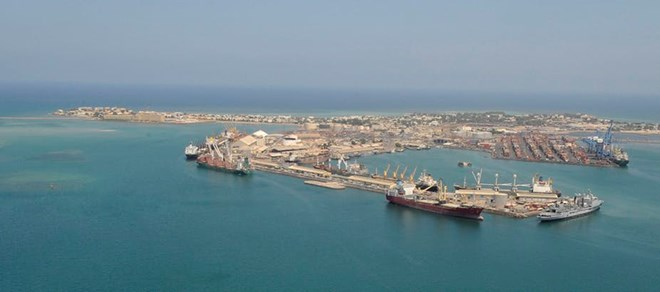 How an Ethiopia-backed port is changing power dynamics in the Horn of Africa