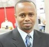 DP World: Golden Opportunity for Somaliland