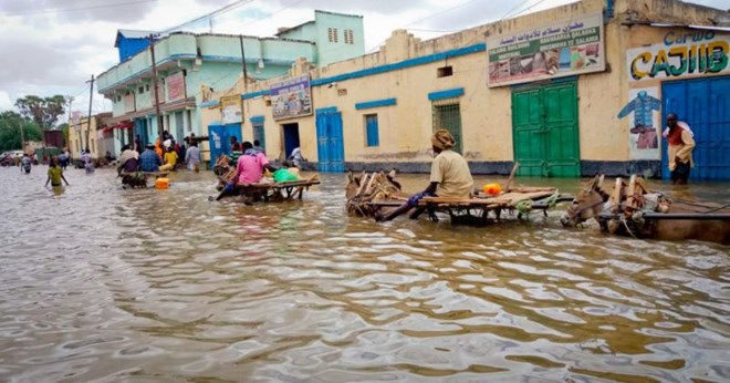 UN appeals for $80m for flood victims in Somalia