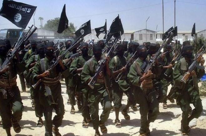 Shabaab remains major security threat to Kenya