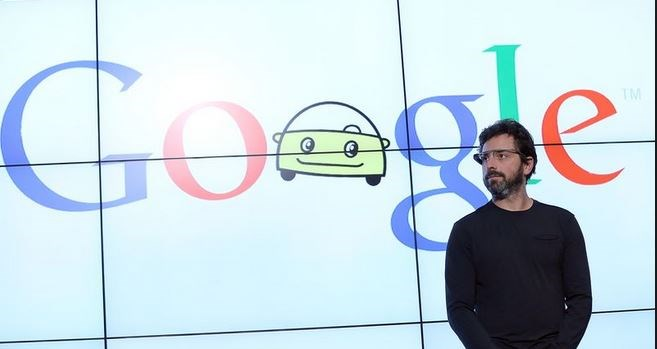 Google employees brainstormed ways to use its search engine to counter Trump's travel ban
