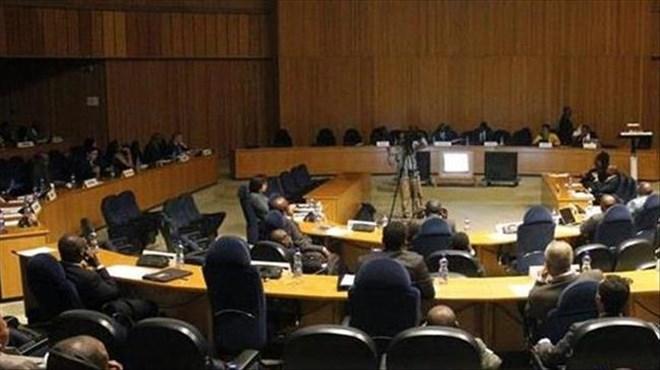 Kenya, Ethiopia seek to burry hatchets with peace meet