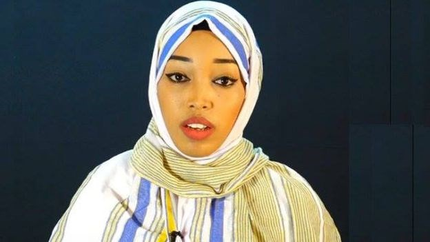 Somaliland's poets and singers fight to be heard