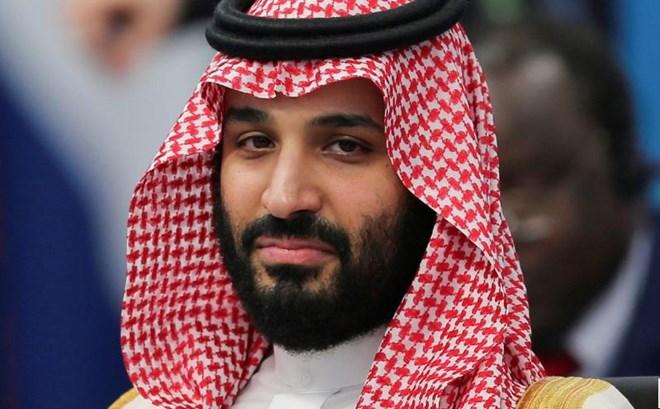 Afghan Taliban likely to meet Saudi crown prince in Pakistan – sources