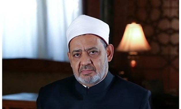 Grand Imam: Azhar keen to support Somali people