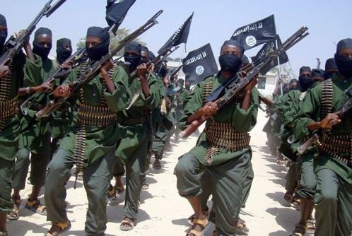 73 al-Shabab militants killed in operation in southern Somalia: reports