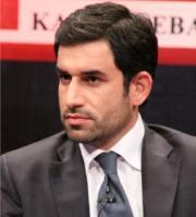 Sami Mahdi