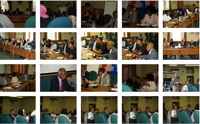 Un Envoy To Somalia Visit Ottawa