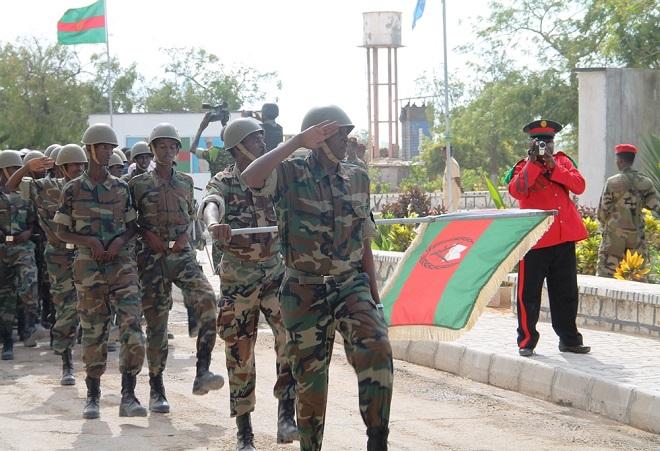 Armée Somalienne / Military of Somalia - Page 2 2015412635644367011038083Xuska_Ciidamada_Xoogga_Dalka%20(19)