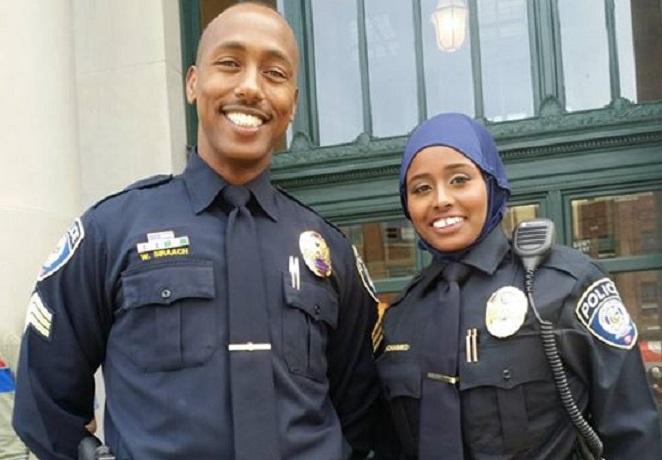 Civil War Kids: Young Somalis in Minnesota | Minnesota Public ...