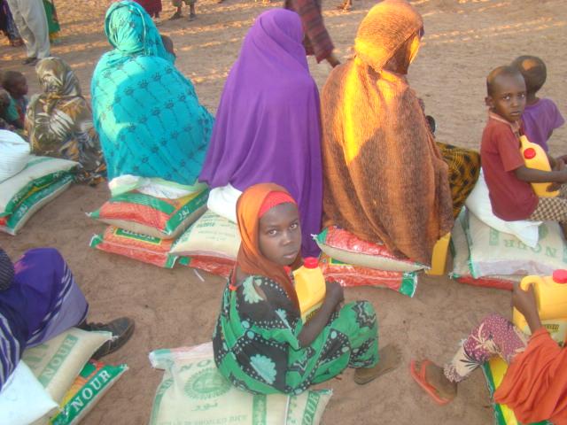 Image result for abaarta  somaliland ku dhufatay